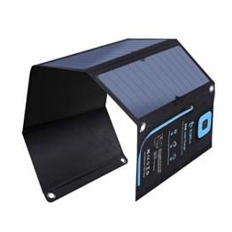 usb-solar-ladegeraet
