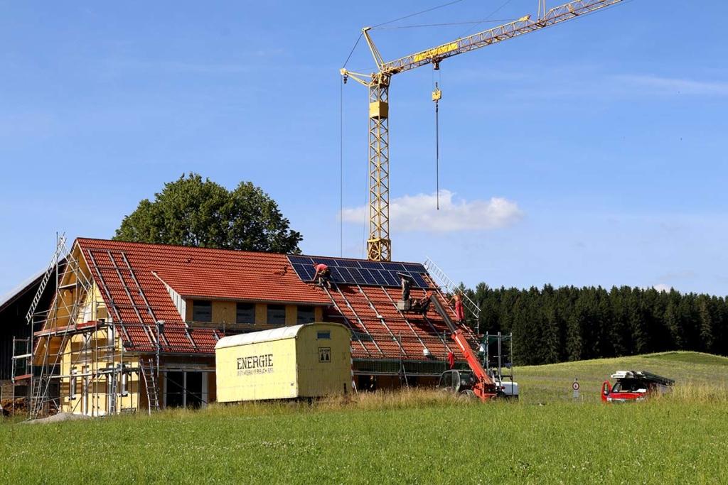 meldepflicht photovoltaikanlagen