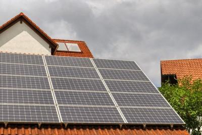 solarmodule solarzellen